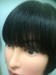 IMG_5469