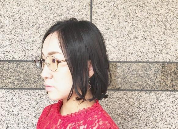 RenderedI (29)